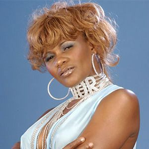 top-10-lady-saw-songs