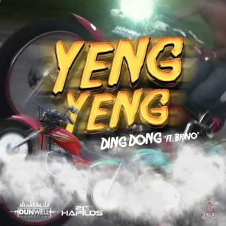 Yeng Yeng - Ding Dong Lyrics   Reggae Translate