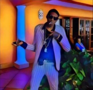 Round Corna - Vybz Kartel Lyrics | Reggae Translate