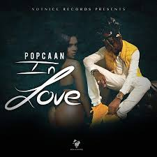 Popcaan Lyrics - Reggae Translate