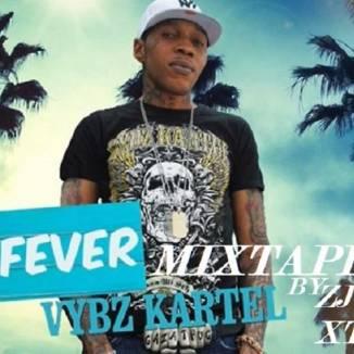 Fever - Vybz Kartel Lyrics | Reggae Translate